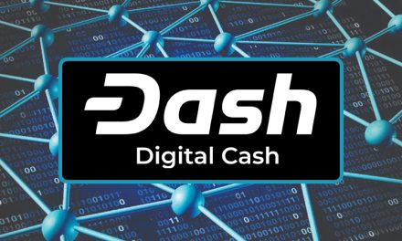 Dash Leverages Innovative Capabilities to Revolutionize Quorum Technology