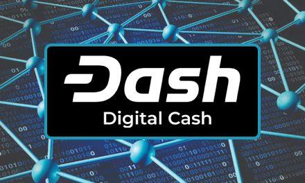 Dash Leverages Innovative Capabilities to Revolutionize Quorum Technology