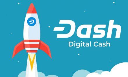72% dos Proprietários de Criptomoedas Planejam Comprar Mais, Número de Masternodes da Dash Cresce