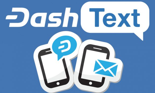 Dash Text SMS Wallet Launches in Venezuela Enabling Transactions Without Internet