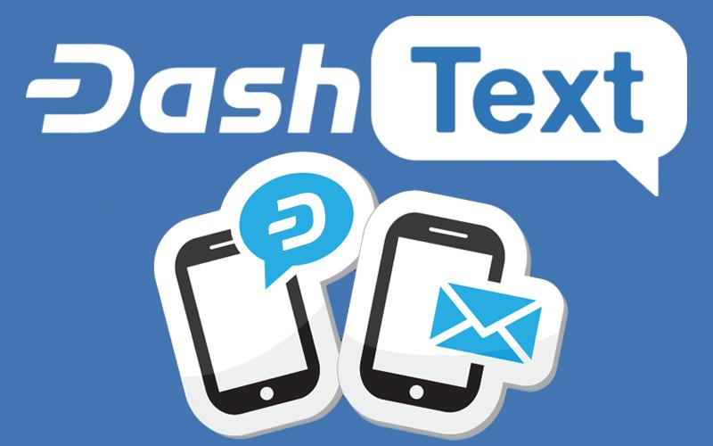 В Венесуэле запустили SMS-Кошельки Dash Text