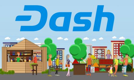 Dash passes 100 merchants in Colombia, expands in Venezuela