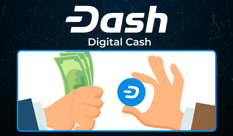 How Any Small Merchant Can Save Using Dash