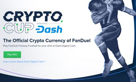 """""""Why Can't Litecoin Get a Sponsorship Like This?"""" Answered"""