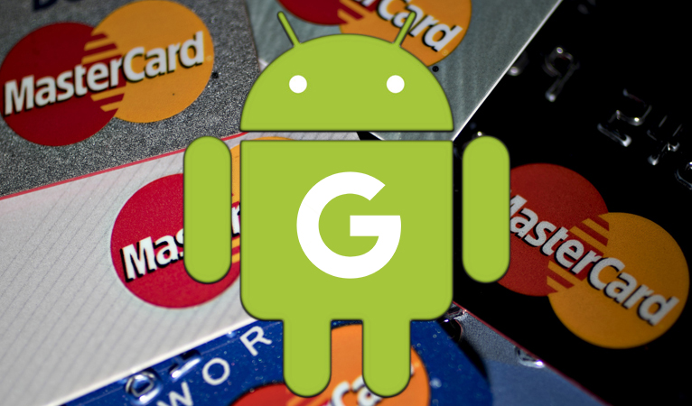 Google/Mastercard Purchase Tracking Deal Demonstrates Need for Financial Privacy