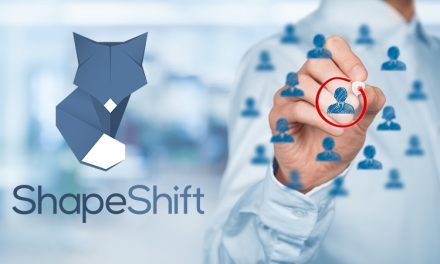 ShapeShift Introduces Identification Requirements, Highlights Need for DEXs and Dash