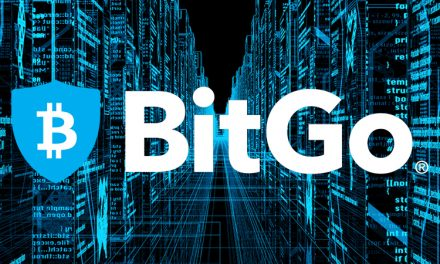 BitGo Closes New Series B Funding, Advances Cryptocurrency Services for Institutional Investors