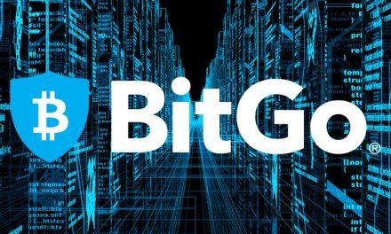 BitGo содействует криптовалютным сервисам для институциональных инвесторов