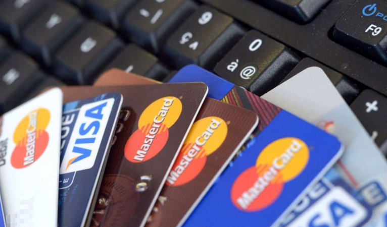 Cryptocurrency Debit Cards Provide Temporary Bridge for Usability Gap