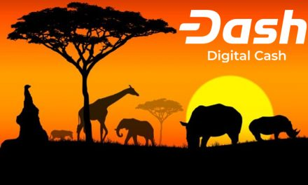 Dash Adoption Pushes Forward in Africa