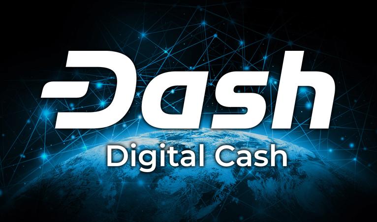 Dash Core Group Renomeia Versões Futuras para Refletir Adequadamente Grandes Atualizações