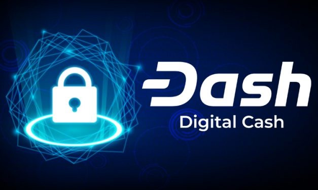 Dash Planeja Grande Reformulação de Privacidade na Atualização 12.4
