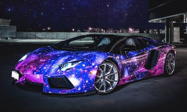 How the Next Wave of Crypto Savvy Will Get Their Lambos