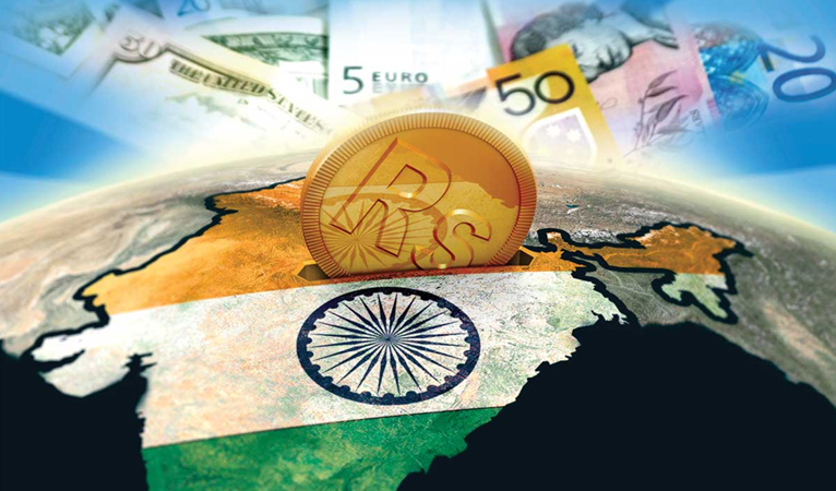 Survey: Indian Remittance Market Ripe for Cryptocurrency Adoption