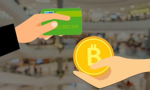 Jimmy Song und Greg Maxwell: Kreditkarten sind eine bessere Zahlungsmethode als Bitcoin