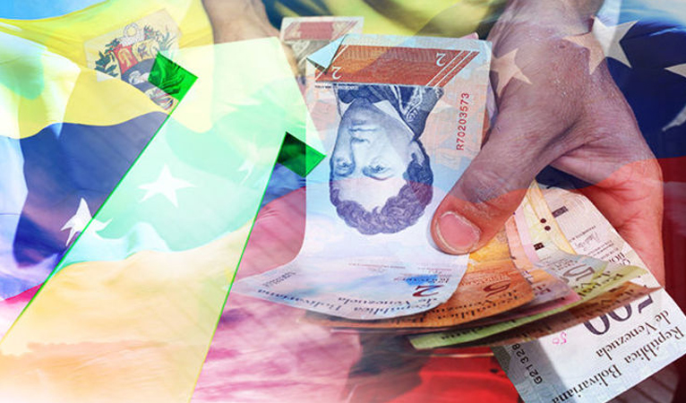 New Cryptocurrency Exchange Furthers Dash Integration in Venezuela