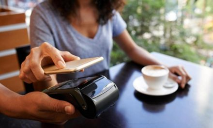 "Over 95% of UK Still Carries Cash Showing Stalling of ""Cashless Society"""