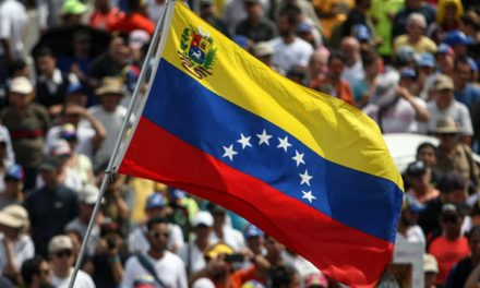 L'adoption du Dash au Venezuela attire l'attention du grand public