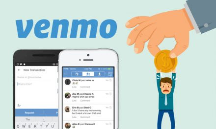 Venmo Increases Rates For Instant Transfers, Losing to Cryptocurrency's Fast Cheap Settlement