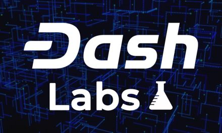 Exklusives Interview mit Tito Rios von Dash Labs über das Data Collection Protocol