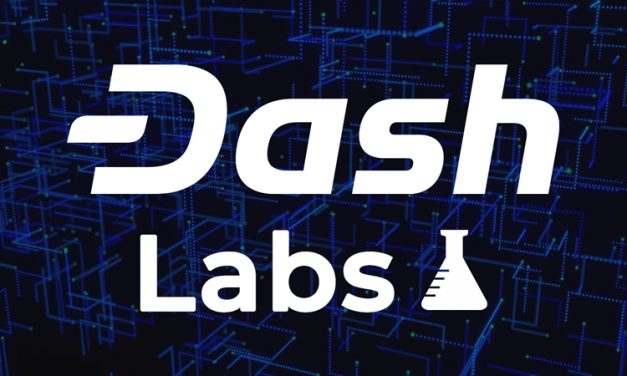 Dash Labs Exclusive Update: Interview with Tito Rios on Data Collection Protocol