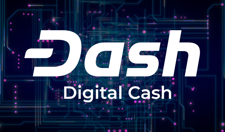Pooled Masternode Services Near 10 Shared Nodes, Improving Dash As a Store of Value