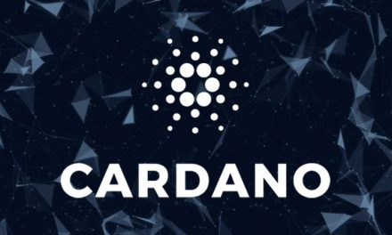 Cardano Structural Dispute Highlights Necessity of Self-Operating DAOs