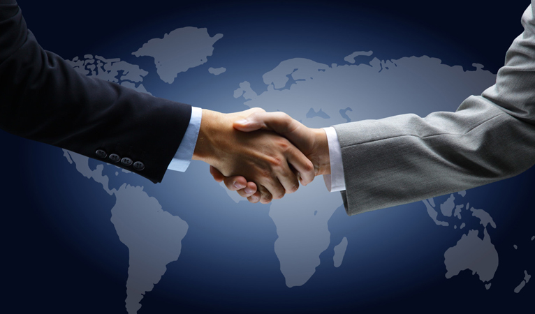 Dash Expands Services to More Merchants with ePaymints Partnership