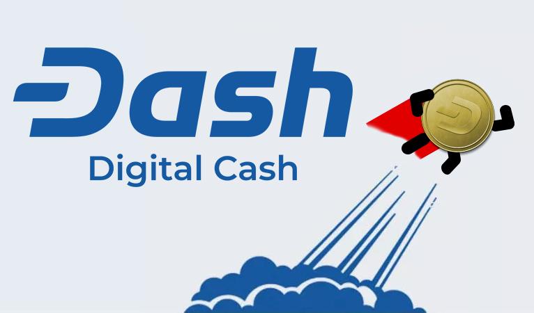 Масштабируемость функции InstantSend открывает возможность для широкого применения в сети Dash