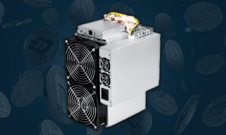 Dash Mining Competition Heats Up With New Hardware, Price Decline