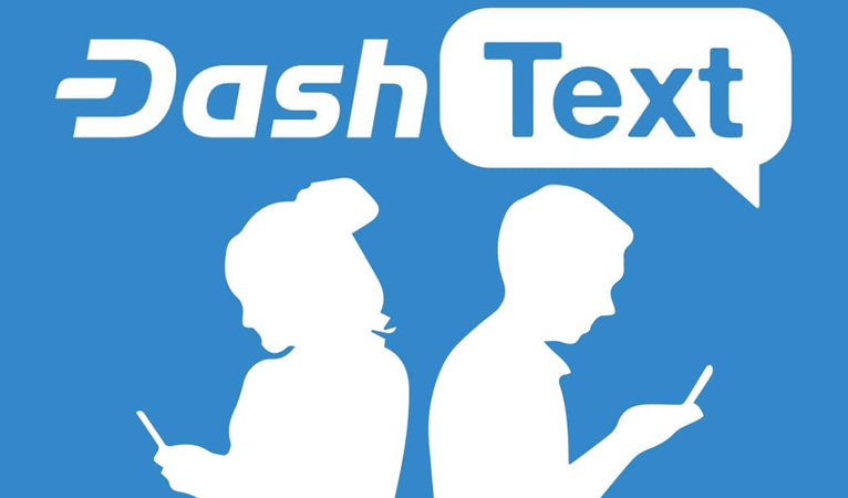 Dash Text Becomes Easier To Use and Increases Access with New POS Integration Feature