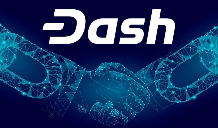 Dash kontert 51%-Attacken durch ChainLocks