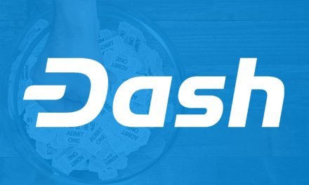 Mega Dash Raffle Goes Live, Incentivizes Alternative Funding Source