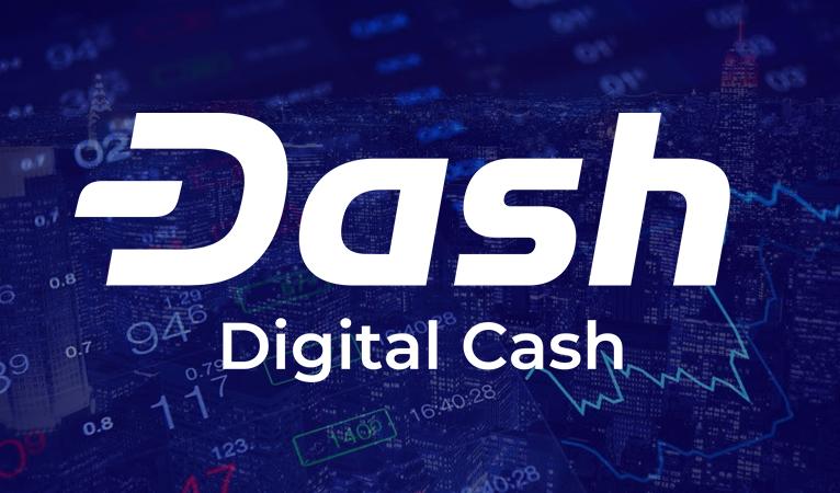 Buycrypto Incorporates Dash; Eases Access to Economically Sound Money