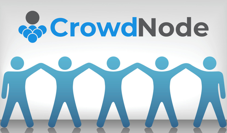 CrowdNode Launches 11th Dash Masternode, Enhances Robustness and Inclusion