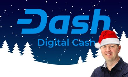 Dash Core Claims Long-Term Sustainability As Crypto Winter Claims Dev Teams