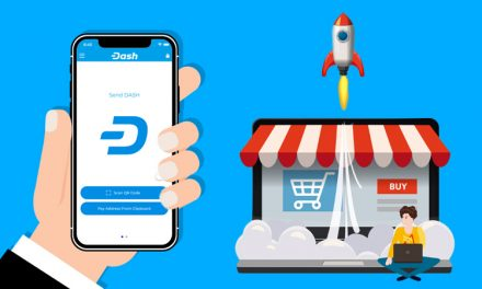 Dash to Implement InstantSend by Default, Solve Critical Merchant Adoption Barrier