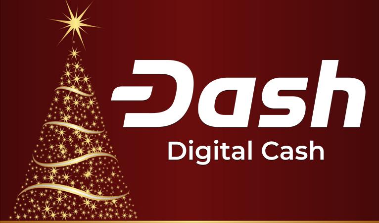 Dash.red Announces New Game, Increases Dash Awareness
