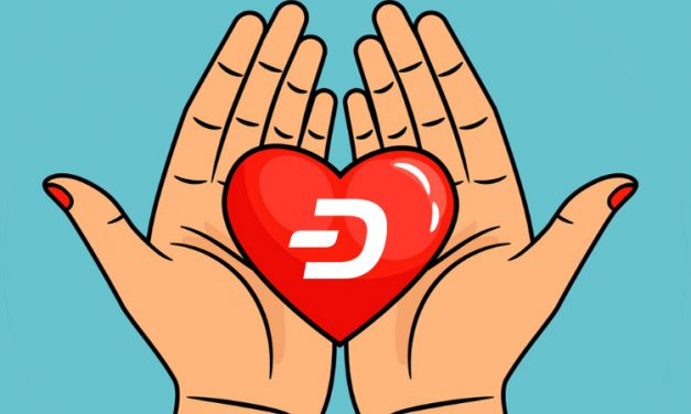 Dash's Meritocracy: How Achievers Move Up in the Dash Ecosystem