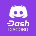 Dash Discord Channel