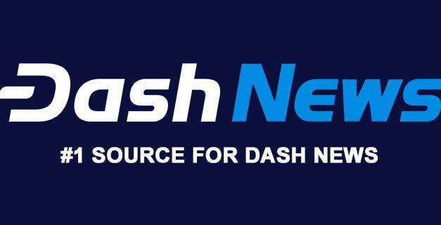 Meet The Dash Force Team