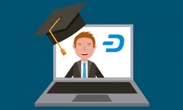 Dash Cryptocurrency Courses Expand Dash Awareness