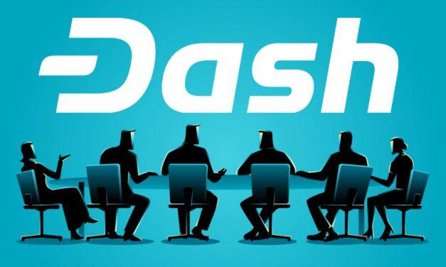 Le DAO de Dash annonce l'élection des Trust Protectors en mars, prochaine étape de la décentralisation de Dash