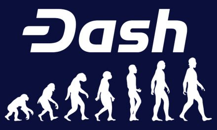 Dash Releases Historic 0.13 Update With Default InstantSend, Privacy Improvements, Masternode Overhaul