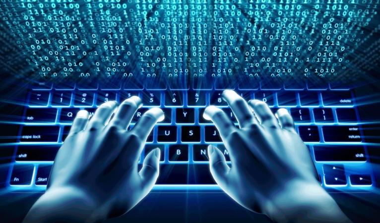 Phishing-Attacke auf Electrum Wallet unterstreicht die Notwendigkeit wachsam zu sein