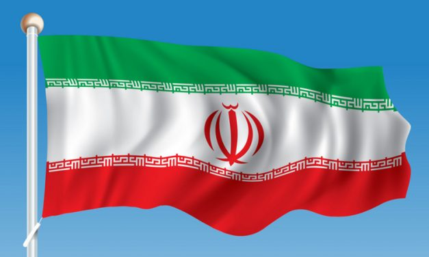 Iran Highlights Importance of Decentralized, Independent Money with National Cryptocurrency Discussion