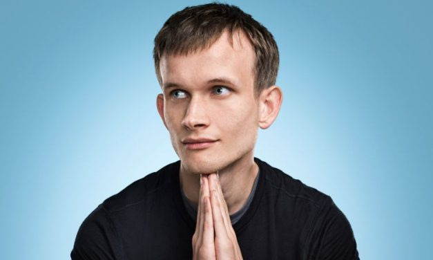 Vitalik Buterin: Bitcoin's Failure to Increase Block Size Worse than MtGox Hack