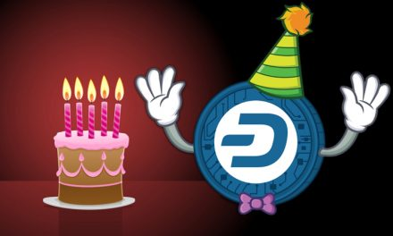 Why Is the 5th Birthday So Important in Crypto?