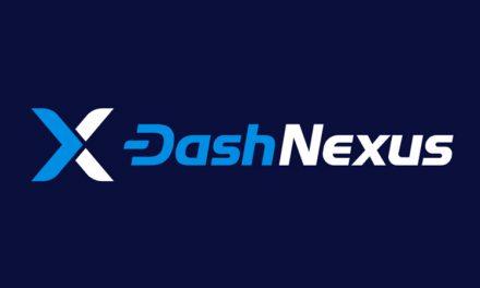 Dash Nexus startet mit dem Ziel, die Dash Governance zu revolutionieren