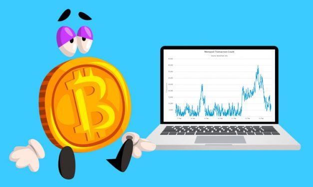 Rückstau an Bitcoin-Transaktionen wächst, doch manche Entwickler wollen die Blockgröße reduzieren